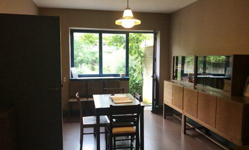 [K]1 Zimmer Wohnung – Blog