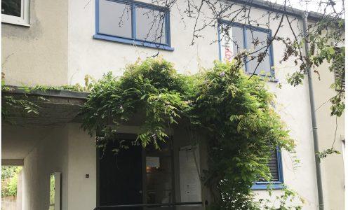 [K]1 Zimmer Wohnung – Glossar – Ernst May Musterhaus